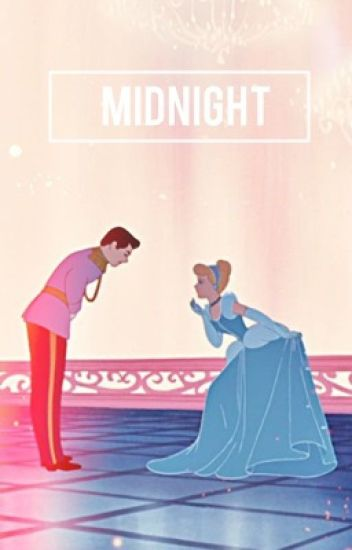 midnight (portuguese version) ↮ muke