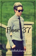 Floor 37 ~N.H~ by HellishHoran