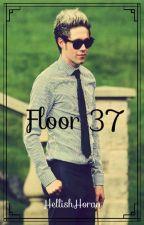 Floor 37 ~N.H~ by HellishHoran