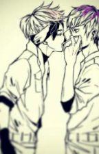 chunjoe a true love story (boyxboy) by XbatwomenX