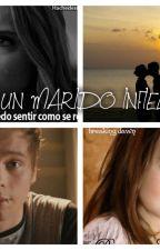 UN MARIDO INFIEL LUKE HEMMINGS Y TU by Samantha_Hemmo16