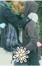 Only One by foreverlovedisneyy