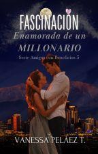 Fascinación Sexual - Serie Amigos Sexuales (3) by Vzinmente