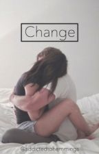 change// l.h. by addictedtohemmings
