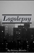 Logolepsy by b-luentle