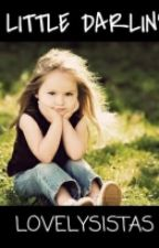 Little darlin' ( Avril Lavigne ) by Lovelysistas