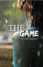 The Game by distancewaves