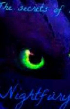 The secrets of a nightfury (human!Toothless x hiccup ... | 288 x 450 jpeg 12kB