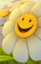 Smile Lines by JMLabsYu