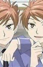 my brother loves me?? (hikaruxkaoru/BoyxBoy) by cookies_4_smilez