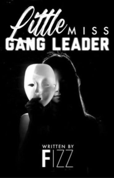 Little Miss Gang Leader