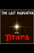 The Last Daughter of the Titans (Percy Jackson Fanfiction) by LeoAndDaWhaleWatchrs