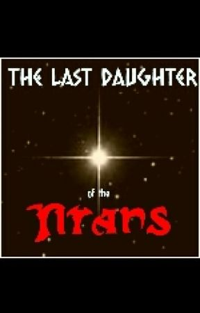 The Last Daughter of the Titans (Percy Jackson Fanfiction) - Leo