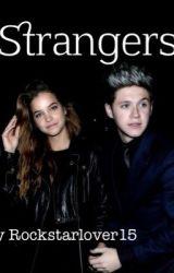 Strangers (n.h) by Rockstarlover15