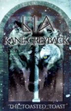 Lia Kane-Greyback (Hp Rumtreiber FF) by the_toasted_toast