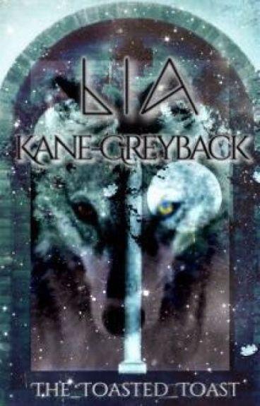 Lia Kane-Greyback (Hp Rumtreiber FF)