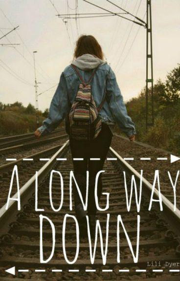 A Long Way Down [CZ]