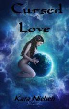 Cursed Love by KaraVisser