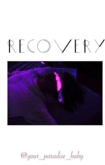 Recovery - h.s.