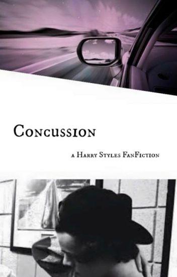Concussion h.s
