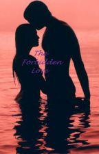 The Forbidden Love by allkpoplove93