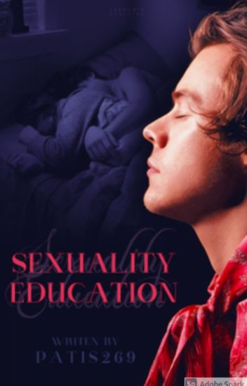 Sexuality Education || h.s