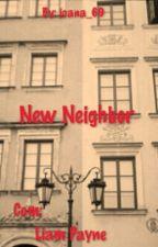 //NEW NEIGHBOR // by Joana_69