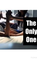 The Only One - l.h by PhoebeeBrooks
