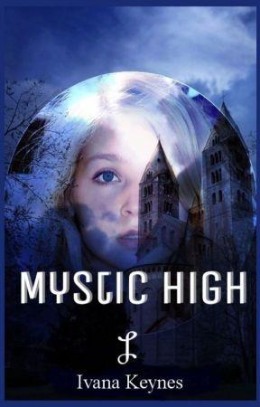Mystic High [In Progress] by storyweaver95