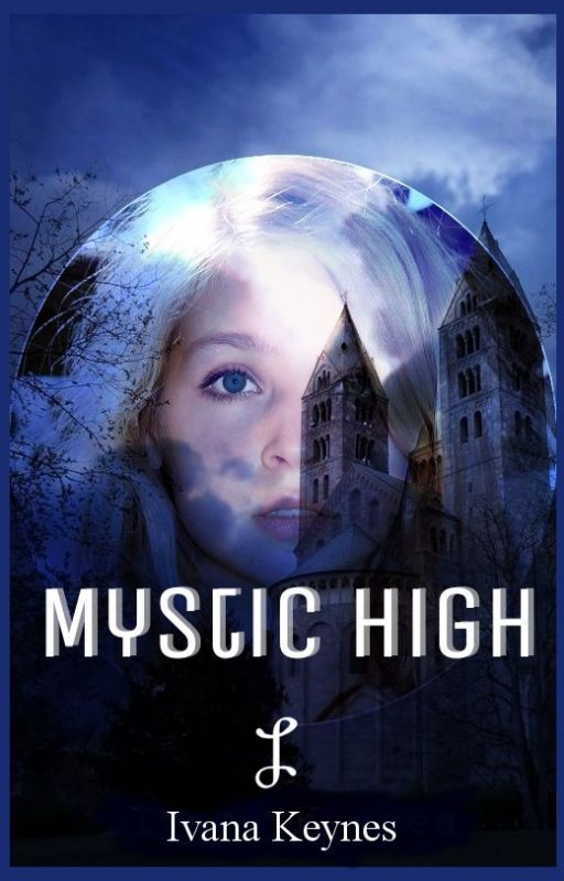 Mystic High [Updated Weekly] by storyweaver95