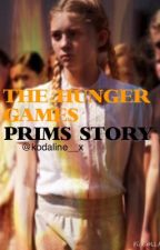 The Hunger Games-Prim's Story by kodaline__x