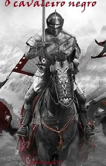 O Cavaleiro Negro