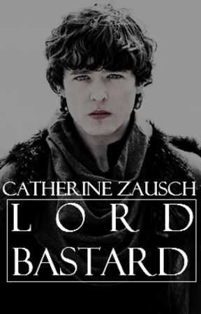 Lord Bastard by Awesomely_Evil