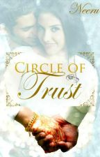 Circle of Trust (On Hold) by neerunni