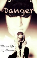 Danger | V/Taehyung fanfic (BTS) by N_Monster