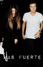 Mas fuerte |Harry Styles y tú| Hot #2√ by -your_perfec-