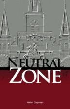 Neutral Zone by wlandlady
