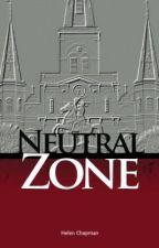 Neutral Zone by wlandlady