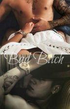 Bad Bitch by Roni_ka777