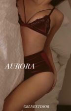 aurora {h.s}  by aa-haul
