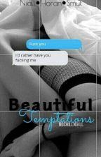 Beautiful Temptations by NoChillNiall