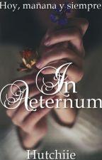 In Aeternum by Hutchiie