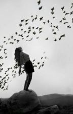 La sombra del viento by ruperta