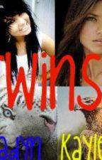 Twinss- Jadyn's POV by Jennika