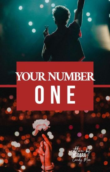 Your Number One [Fin]
