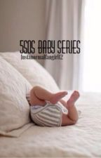 5SOS Baby Series♡ (Book 3) by JustANormalFangirl12