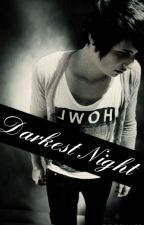 Darkest Night (vampire phanfic) by bands-youtubers-life