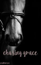 Chasing Grace by psiithurism