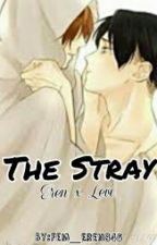 The Stray ~Eren x Levi~ by Fem_Eren845