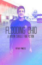 Flooding Ohio *Austin Carlile* by PoptartPrincess